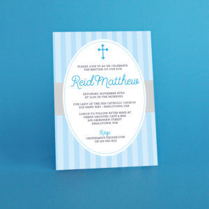 Light-Blue-Baptism-Invitation