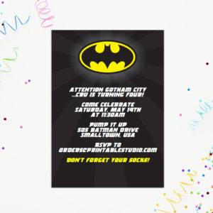 batmanInvite01