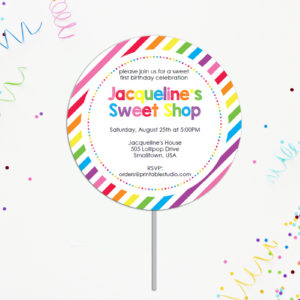 lollipop_invitaiton