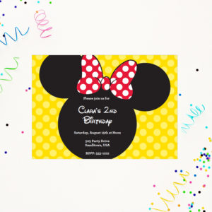 minniemouse_invitation