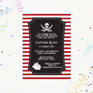 pirate_invitation