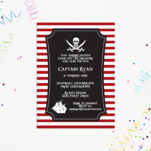 pirate_invitation