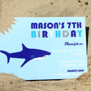 shark_invitation