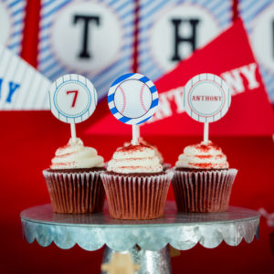 Baseball-Party-Cupcake-Topper