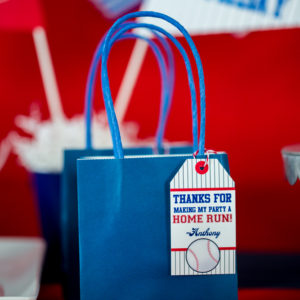 Baseball-Party-Favor-Tag