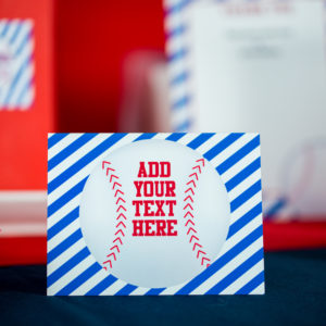 Baseball-Party-Food-Label2