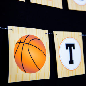 Basketball-Birthday-Banner2