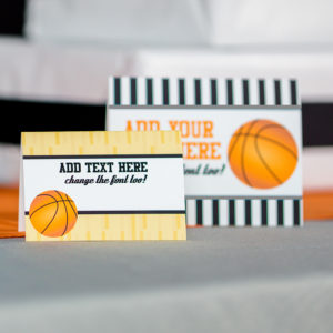 Basketball-Party-Food-Labels2
