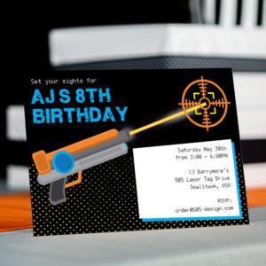 Lasertag_invitation