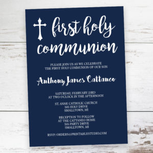 whitenavycommunion_invitation