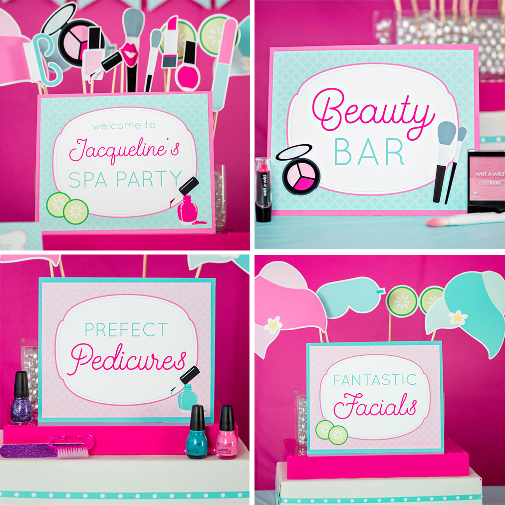 Avon Banners Health Product Banners